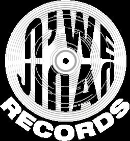 Nwejinan Records